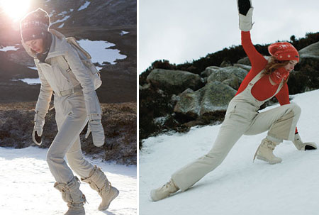 stella-mccartney-adidas-fall-2008-collection-ski
