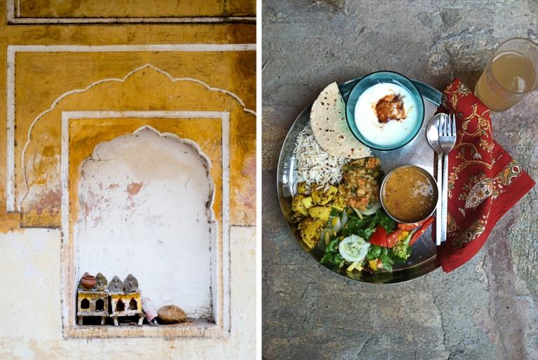 e1190733e77f7783-India_food