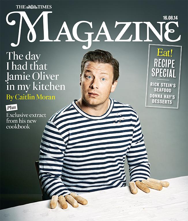 Jamiecover-1