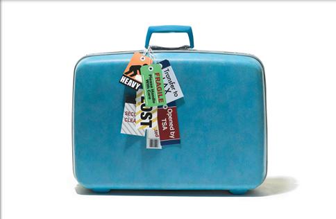 st_luggage0610