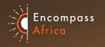 Encompass-Africa