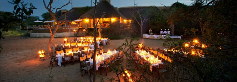 South-Africa-Safari-Kapama-River-Lodge-dinner_1