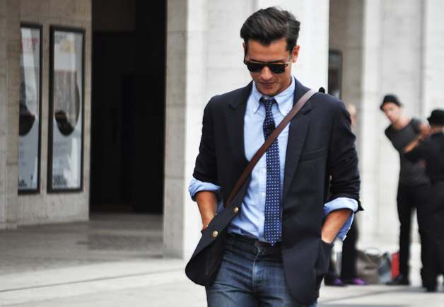 streetstyle-everything-blue-fashion-mens