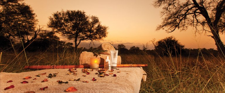 timbavati-lodge-safari-including-spa-massage-and-therapy