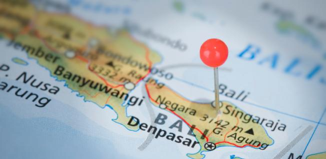 moving_to_bali