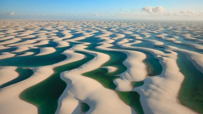 coastal-dunes.-brazil-lucindadennis