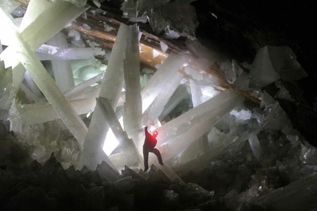 crystal-caves.-mexico-lucindadennis