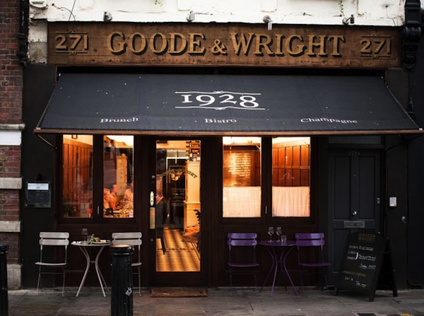 Goode-and-Wright-Portobello-Road-Notting-Hill