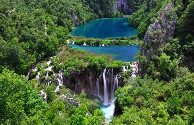 plitvice-lakes.-croatia-lucindadennis