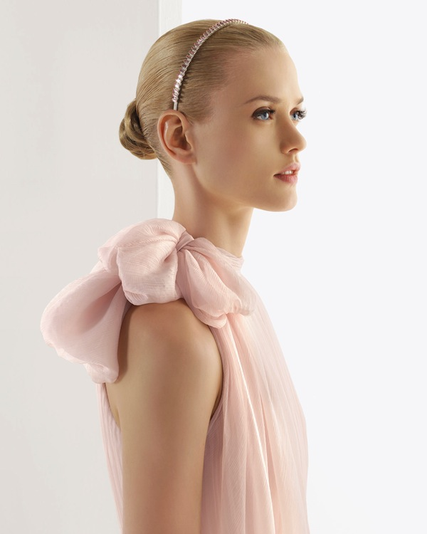 vestido_de_novia_rosa_clara_170-1