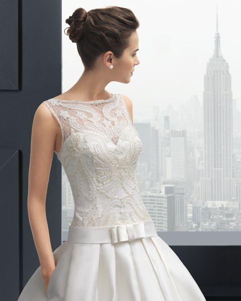 vestido_de_novia_two_8A254